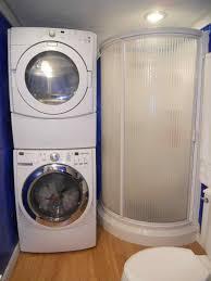 was tun wenn wasser in meine waschmaschine tropft wenn sie nicht eingeschaltet ist ghp bamberg. Black Bedroom Furniture Sets. Home Design Ideas